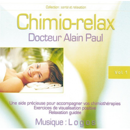 Chimio Relax